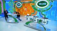 Timeismoney200k2014-10