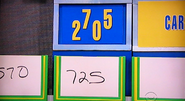 10chancessarah13