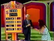 Take Two 6