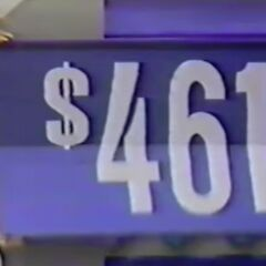 ...$461.