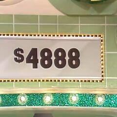 $4,888,...