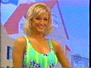 Heather2443