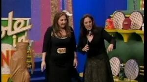 Game Show Marathon (The Price is Right) May 31, 2006