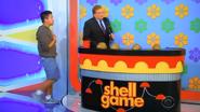 Shellgame2017
