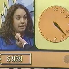 900, 950, 875, 915, 925, 935, 155 (stop the clock again).