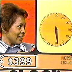 ...475, 395, 398, 401, 399.