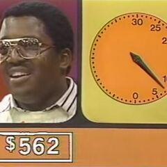 ...569, 568, 565, 550, 555...