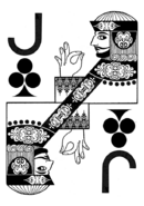 Tpir-jack-clubs