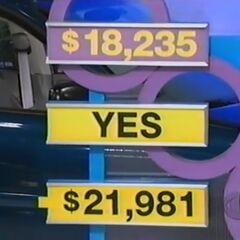 ARP: $18,235.