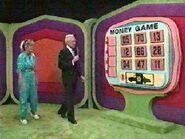 Moneygamew