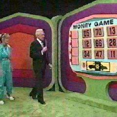 Here's 5-digit Money Game now with the third digit given. Note the G-T asterisk that covers the third digit.