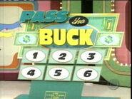 Buck12