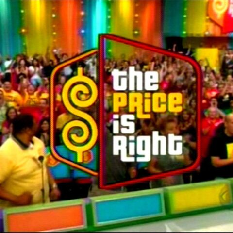 The new TPIR Logo from the October 30, 2007 (#4062K, aired out of order on October 15) episode