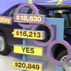 ARP: $18,630