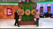 Master Key Drew 10