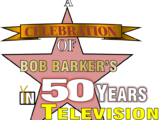 The Price is Right: A Celebration of Bob Barker's 50 Years in Television