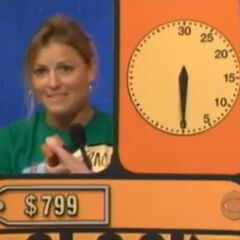 ...790, 791, 792, 793, 794, 795 (time's up).
