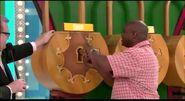 Master Key Drew 11