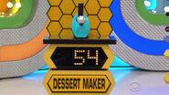 Dream Car Spelling Bee 07