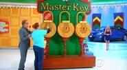 Masterkey2014-10