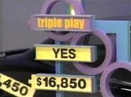 Tripleplaypremiere5