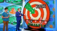 Bullseye15k4