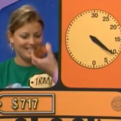 ...710, 711, 712, 713, 714, 715, 716, 717.