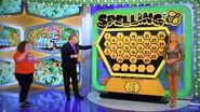 Spellingbee100k2