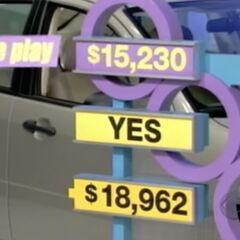 ARP: $15,230