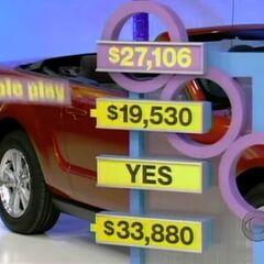 ARP: $27,106.