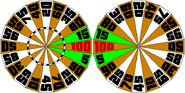 Current big wheel pattern by tpirman1982-d4pekaq