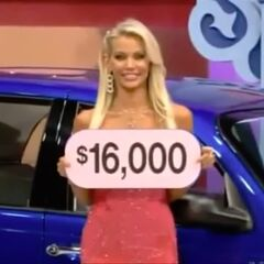 The price of the Chrysler PT Cruiser.