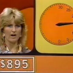 ...785, 800, 900, 895.
