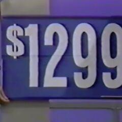 ...$1,299.