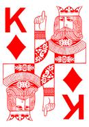 Tpir-king-diamonds