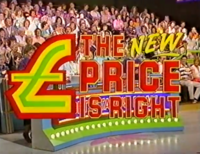 1989 Sky One Price is New in Yellow