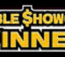 Double Showcase Winners/2007-2015 Statistics