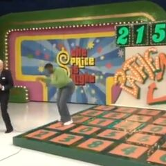 The price is $21,584.