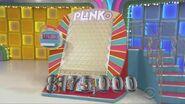 Plinko35thanniversary1