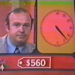 500, 800, 600, 500, 550, 560.
