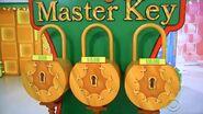 Masterkey50k5