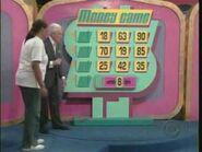 Money Game 3