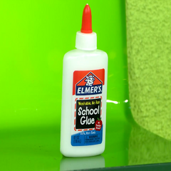 Is this glue less than $4.50?