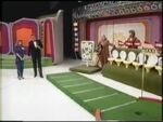 TPIR Special Hole in One or Two