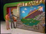 Cliff Hangers 1