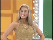 Rachel4841~0