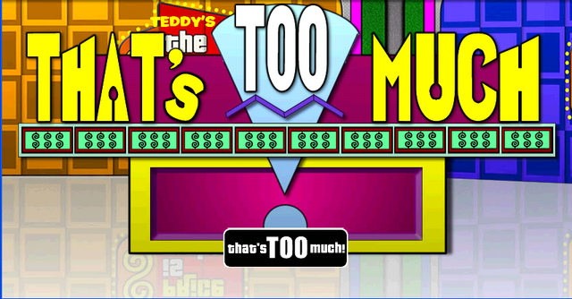 File:Much.png