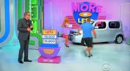 Moreorless8