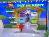 Pay the Rent