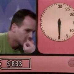 ...800, 850, 840, 830, 838, 835, 834, 832.